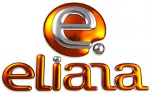 Programa Da Eliana No SBT