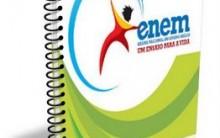Gabarito Enem e Lista de Aprovados do Enem 2010