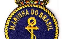Escola Naval – Inscrições –  Marinha