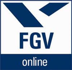 FGV Oferece Curso Gratuito Online