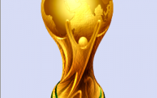 Final Da Copa Do Mundo De 2010