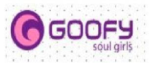 Goofy – Nova Coleção Feminina