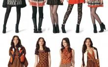 Mundo Da Moda De Gossip Girl