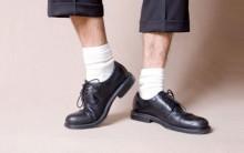 Homens Meias E Sapatos – Dicas