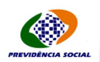 Inscrição Da Previdência Social