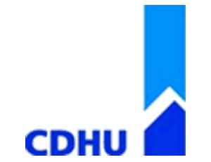 Inscrições Para CDHU – 2011/2012 – Conheçam Os Critérios