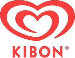 Kibon – Os Sorvetes