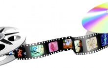 Lançamentos De Filmes – Assistam On Line
