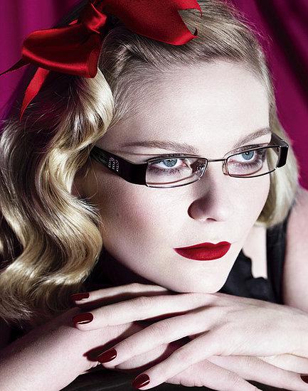 Dicas De Maquiagens Para Quem Usa Óculos
