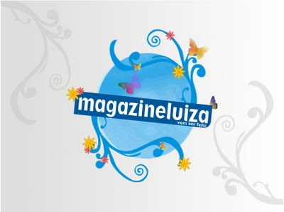 Magazine Luiza- Vagas de Emprego
