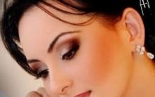 Dicas Para Durabilidade Maior Da Maquiagem
