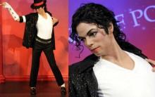 Michael Jackson – Museu – Cidade Natal