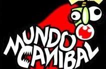 Mundo Canibal – Site Humorístico