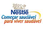 Nestlé E Seu Filho – Responder Enquete