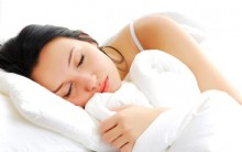 Dicas Para Ter Uma Ótima Noite De Sono