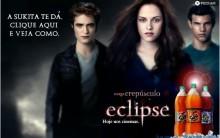 Nova Promoção Da Sukita – Eclipse