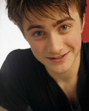 Novo Filme De Daniel Radcliffe