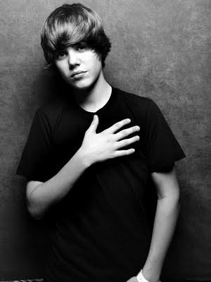 Novo Filme De Justin Bieber