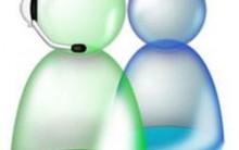 Novo MSN 2010 – Português – Download