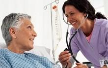 O Que É E Pra Que Serve a Medicina Paliativa