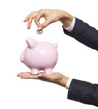 O Que É Restituição De Impostos E Pra Que Serve
