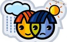 Oque é Transtorno Bipolar – Sintomas