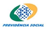 Beneficio da Previdência Social Como Consultar Pela Internet