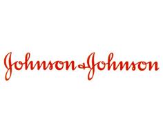 Produtos Johnson e Johnson