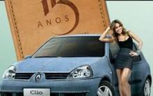 Promoção Sawary Jeans Concorra a Um Carro Zero – Veja Como Participar