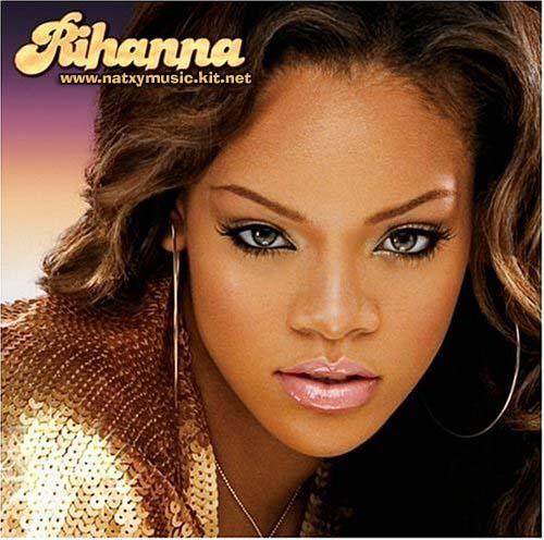 Rihanna Estréia Em Novo Filme – Batalha Naval