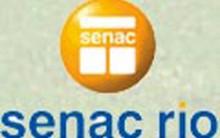 SENAC – Cursos Gratuito de Frentista SENAC 2011