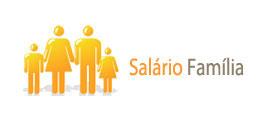 Salário Família – Como Solicitar