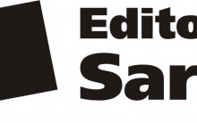 Vagas de Emprego na Editora Saraiva- Cadastrar Currículo