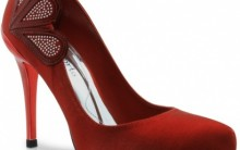 Sapatos Scarpins