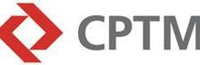 Serviços Achados E Perdidos CPTM