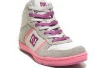 Tênis DC Shoes – Novos Modelos Feminino