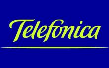 Telefônica – Vagas de Emprego 2011 Telefônica Cadastro de Currículo