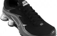 Nova Coleção Nike Shox
