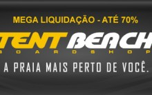 Tent Beach – Loja De Surf Virtual