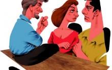 Terapia Gratuita Para Casais – Endereços
