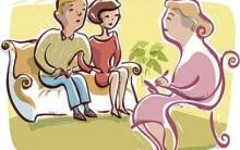Terapia Para Casais – On Line