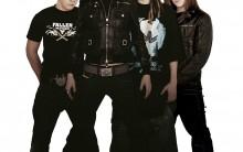 Banda Tokio Hotel