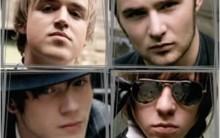 Tudo Sobre A Banda McFly
