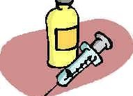 Vacina Contra Câncer – Aprovada