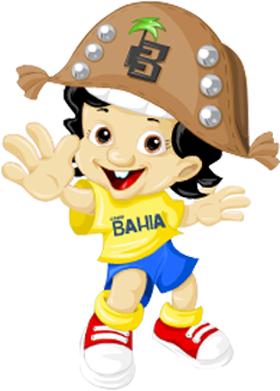 Vagas Para Trabalhar Nas Casas Bahia – Enviar Currículo