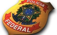 Atestado de Antecedentes Criminais Como Consultar Online