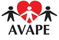 AVAPE- Curso Profissionalizante Gratuito de Agente de Contact Center.