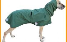 Capa De Chuva Pra Cães