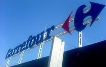 Vagas de Emprego no Carrefour