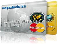 Cartão de Crédito Magazine Luiza- Como Adquirir